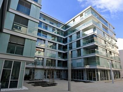 STUDIO A LOUER - LYON 2EME ARRONDISSEMENT BELLECOUR - 21,76 m2 - 945 € charges comprises par mois
