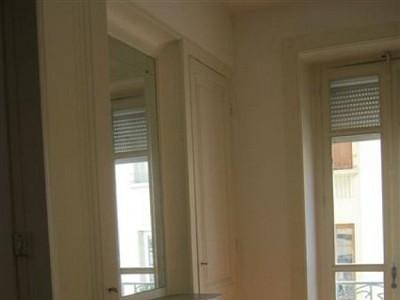 APPARTEMENT T1 A LOUER - LYON 3EME ARRONDISSEMENT - 42,41 m2 - 557 € charges comprises par mois