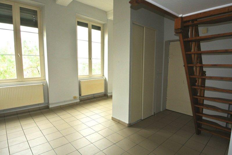 appartement t3 lyon 4 croix rousse 58 25 m2 lou immobilier lyon 4eme arrondissement. Black Bedroom Furniture Sets. Home Design Ideas