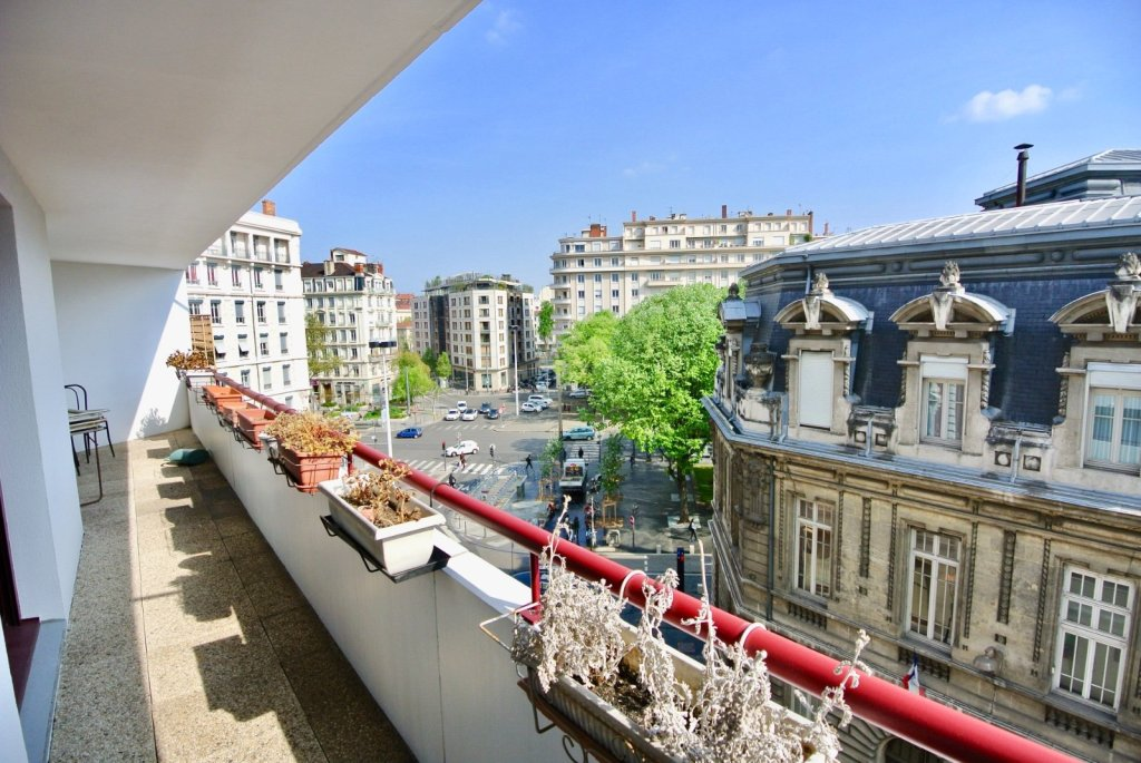Appartement  Ef Bf Bdtudiant Lyon