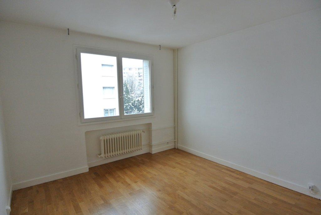 appartement t4 villeurbanne 75 m2 vendu immobilier villeurbanne rgie carron votre. Black Bedroom Furniture Sets. Home Design Ideas