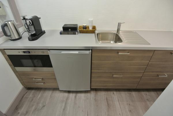 local d 39 activite a louer lyon presqu 39 ile 1 000 hc et ht par mois immobilier lyon 2eme. Black Bedroom Furniture Sets. Home Design Ideas
