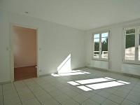 APPARTEMENT T2 A LOUER - LYON 4EME ARRONDISSEMENT - 44,2 m2 - 820 € charges comprises par mois