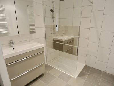 APPARTEMENT T2 A LOUER - VILLEURBANNE VILLEURBANE - 46,7 m2 - 807 € charges comprises par mois