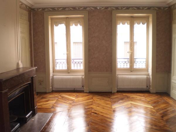 Location Appartement Lyon  Ef Bf Bdme Arrondissement