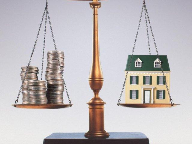 Estimation d'un bien immobilier: comment ça marche?