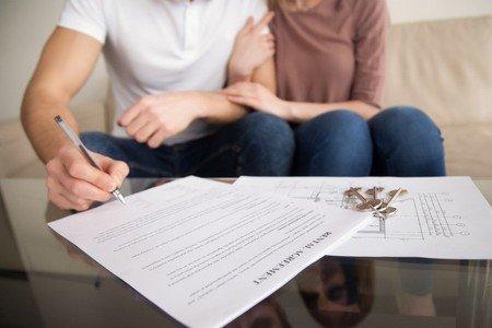Quels sont les devoirs du locataire ?