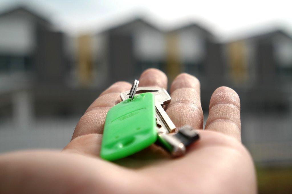Investir dans l immobilier : se constituer un patrimoine